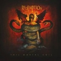 REDEMPTION_This-Mortal-Coil