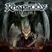 RHAPSODY-OF-FIRE_Dark-Wings-Of-Steel