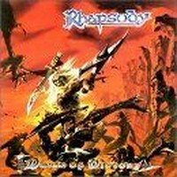 RHAPSODY-OF-FIRE_Dawn-Of-Victory