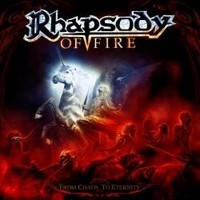 RHAPSODY-OF-FIRE_From-Chaos-To-Eternity