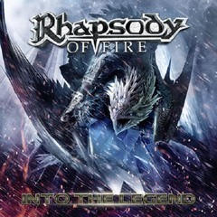 RHAPSODY-OF-FIRE_Into-The-Legend