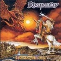 RHAPSODY-OF-FIRE_Legendary-Tales