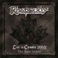 RHAPSODY-OF-FIRE_Live-In-Canada-05--The-Dark-