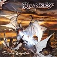 RHAPSODY-OF-FIRE_Power-Of-The-Dragonflame