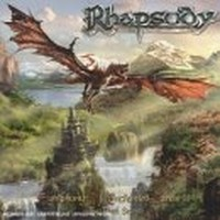 RHAPSODY-OF-FIRE_Symphony-Of-Enchanted-Lands-