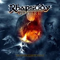 RHAPSODY-OF-FIRE_The-Frozen-Tears-Of-Angels