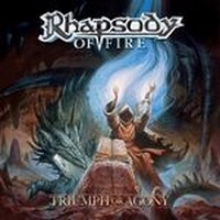 RHAPSODY-OF-FIRE_Triumph-Or-Agony