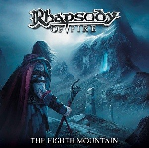 RHAPSODY-OF-FIRE_the-eighth-mountain
