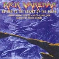 RICK-WAKEMAN_Return-To-The-Centre-Of-The-Eart