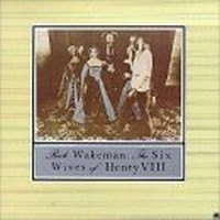 RICK-WAKEMAN_The-Six-Wives-Of-Henry-VIII