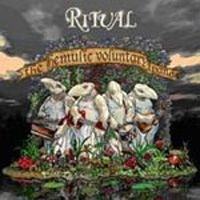 RITUAL_The-Hemulic-Voluntary-Band
