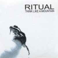RITUAL_Think-Like-A-Mountain