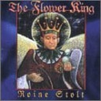 ROINE-STOLT_The-Flower-King