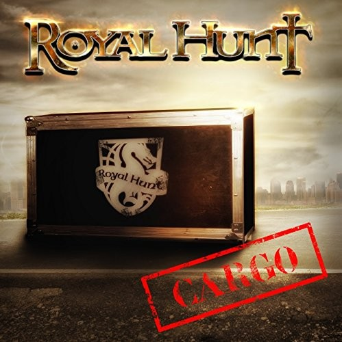 ROYAL-HUNT_CARGO