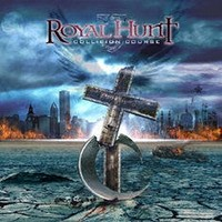 ROYAL-HUNT_Collision-Course-Paradox-II