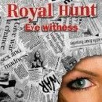 ROYAL-HUNT_Eye-Witness