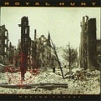 ROYAL-HUNT_Moving-Target