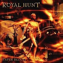ROYAL-HUNT_Paper-Blood