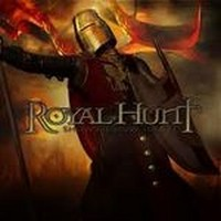 ROYAL-HUNT_Show-Me-How-To-Live
