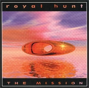 ROYAL-HUNT_The-Mission