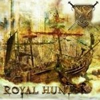ROYAL-HUNT_X