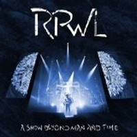RPWL_A-Show-Beyond-Man-And-Time