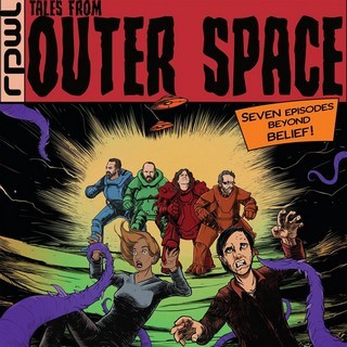 RPWL_Tales-From-Outer-Space