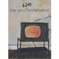 RPWL_The-RPWL-Live-Experience
