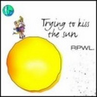 RPWL_Trying-To-Kiss-The-Sun
