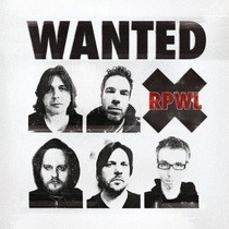 RPWL_Wanted