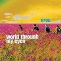RPWL_World-Through-My-Eyes