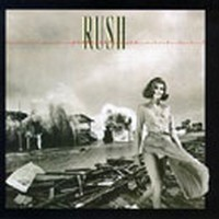 RUSH_Permanent-Waves