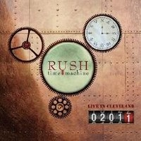 RUSH_Time-Machine-11-Live-In-Cleveland