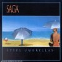 SAGA_Steel-Umbrellas