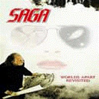 SAGA_Worlds-Apart-Revisited