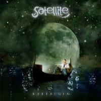 SATELLITE_Nostalgia