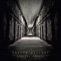 SHADOW-GALLERY_Digital-Ghosts