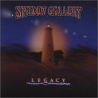 SHADOW-GALLERY_Legacy