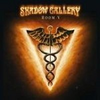 SHADOW-GALLERY_Room-V