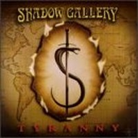 SHADOW-GALLERY_Tyranny