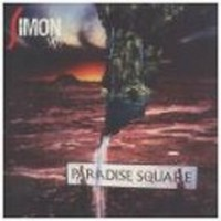 SIMON-SAYS_Paradise-Square