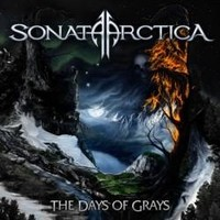 SONATA-ARCTICA_The-Days-Of-Grays