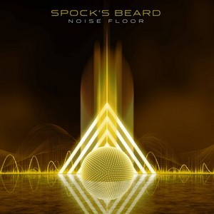 SPOCK-S-BEARD_Noise-Floor
