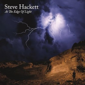 STEVE-HACKETT_At-The-Edge-Of-Light