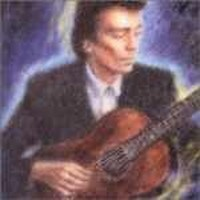 STEVE-HACKETT_Bay-Of-Kings