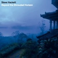 STEVE-HACKETT_Beyond-The-Shrouded-Horizon