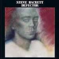 STEVE-HACKETT_Defector