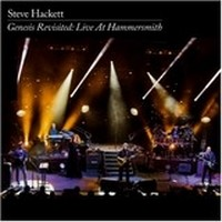 STEVE-HACKETT_Genesis-Revisited--Live-At-Hammersmith
