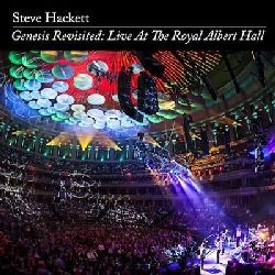 STEVE-HACKETT_Genesis-Revisited--Live-At-The-Royal-Albert-Ha