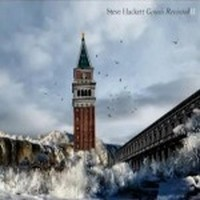 STEVE-HACKETT_Genesis-Revisited-II